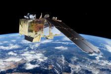 Image courtesy of ESA.