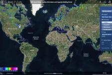 UNESCO World Water Quality Portal