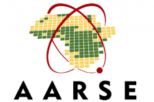 AARSE logo. Image: AARSE