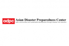 ADPC logo. Image: ADPC