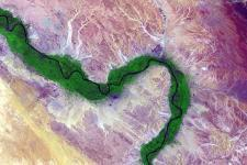 Image: USGS.